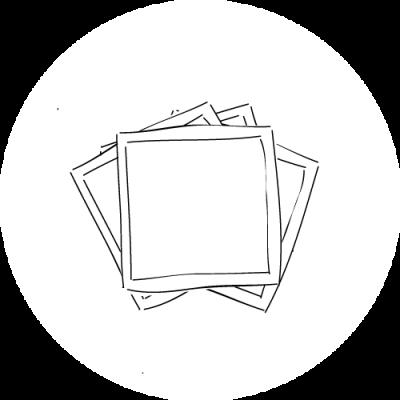 mini-prints-main1