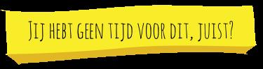 time-button-nl
